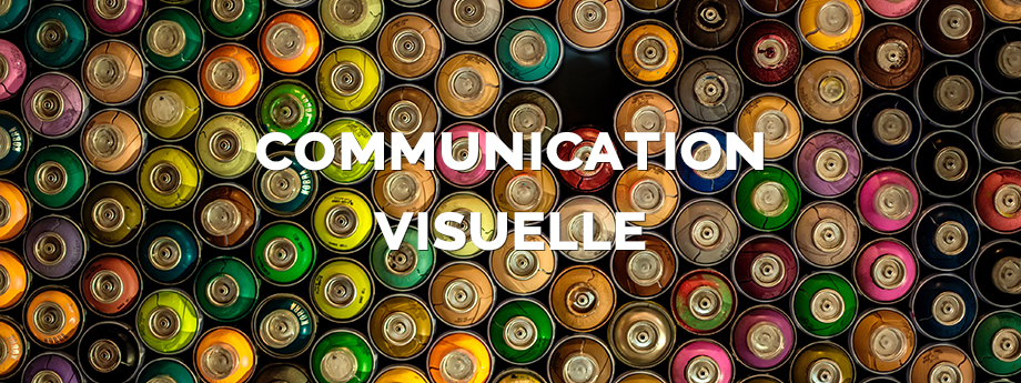Image communication visuelle Puy d'images